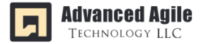 Advanced Agile Technology LLC